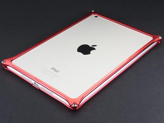 iPad系ケース