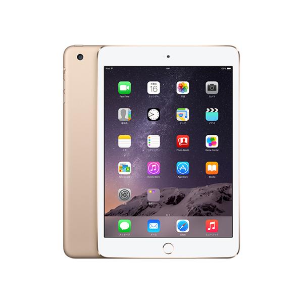 iPad mini用