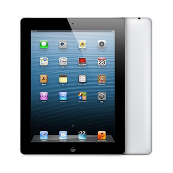 iPad 第2世代/第3世代/第4世代