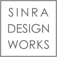 Sinra Design Works