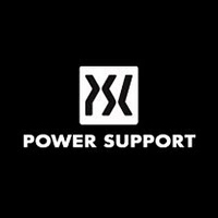 Power Support