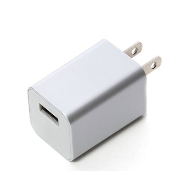 AC-USB
