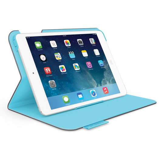 iPad mini ケース