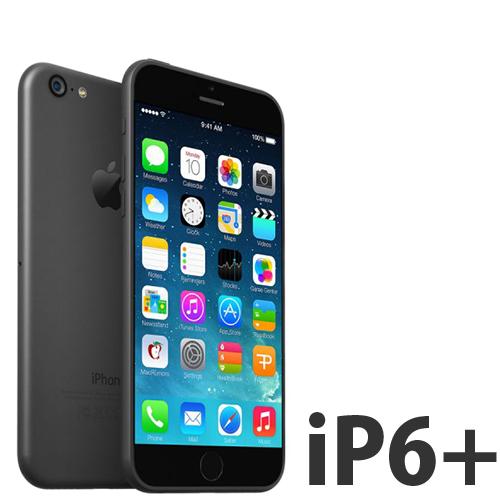 iPhone 6 Plus フィルム