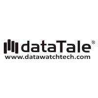 DataTale