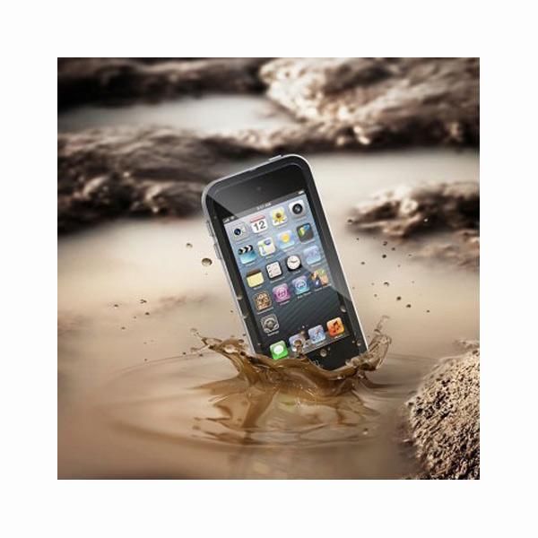 iPhoneに多い故障原因