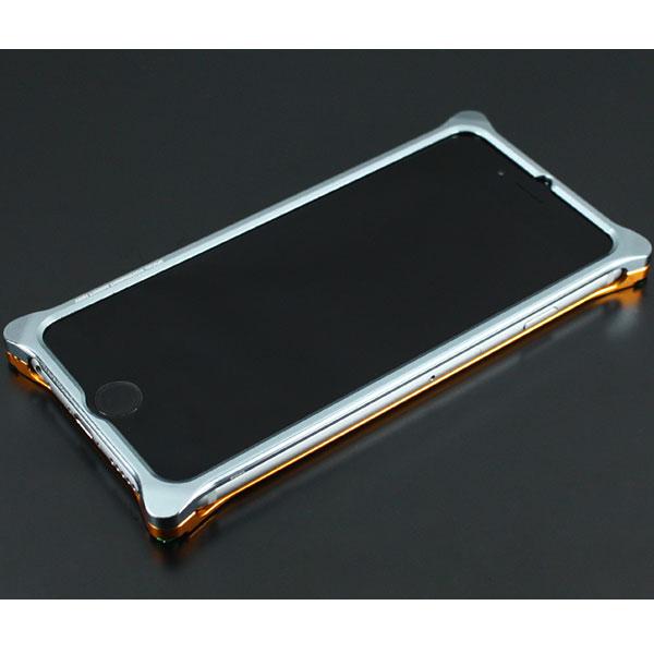 iPhone 6 / 6s 用