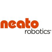 Neato Robotics (ネイト)