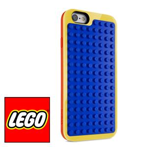 LEGO (レゴ