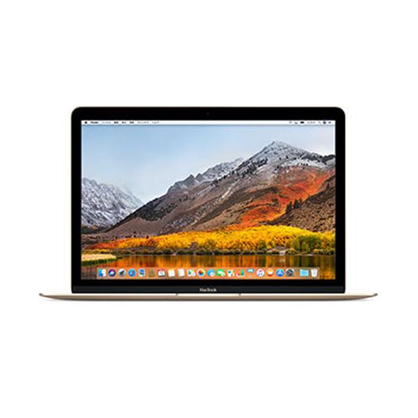 MacBook 12 アクセサリー