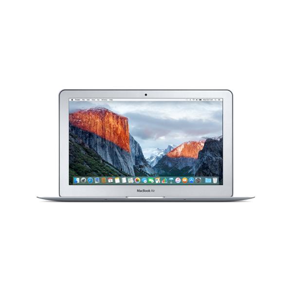 MacBook Air 11 アクセサリー