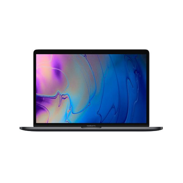 MacBook Pro 15 アクセサリー