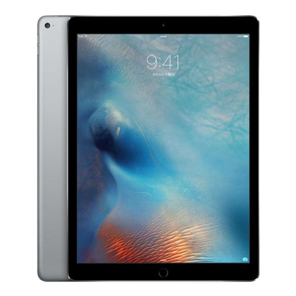 12.9インチ iPad Pro