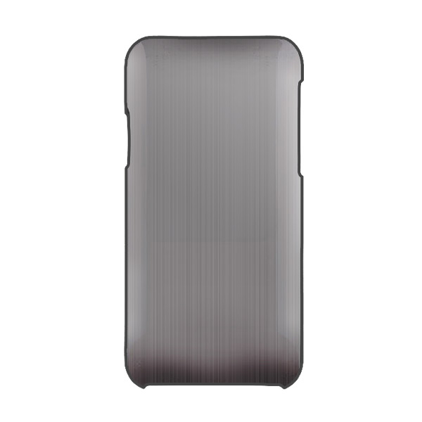 58d2c2dd92 iPhone関連 > ケース > iPhone SE / 5s / 5   Apple・Mac専門店   キット ...