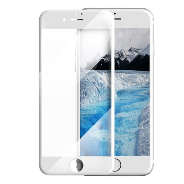 iPhone 7 Plus フィルム