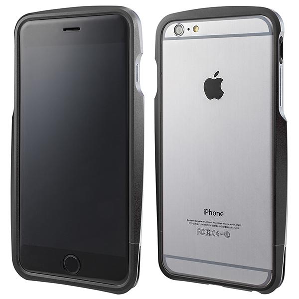 iPhone 6 Plus / 6 s Plus