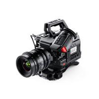 プロ仕様カメラ