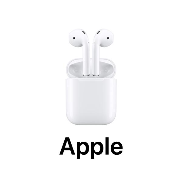 Apple 純正