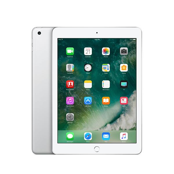 iPad 第5世代 第6世代