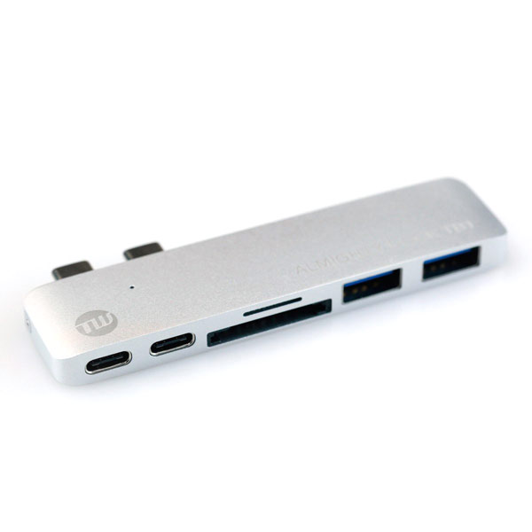 USB Type-C製品特集