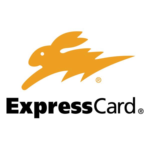 Express Card拡張