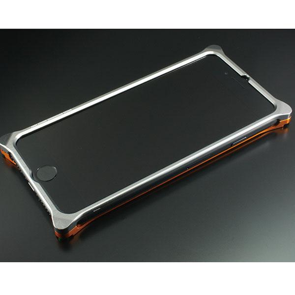 iPhone 8 / 7 用