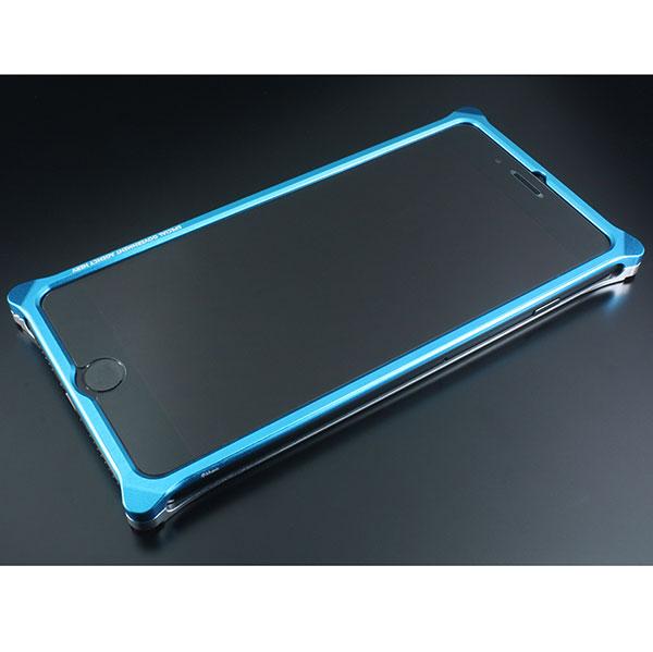 iPhone 8 Plus / 7 Plus 用