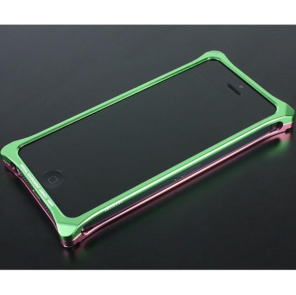 iPhone SE / 5s / 5 用