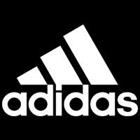 adidas 2018年iPhoneケース特集