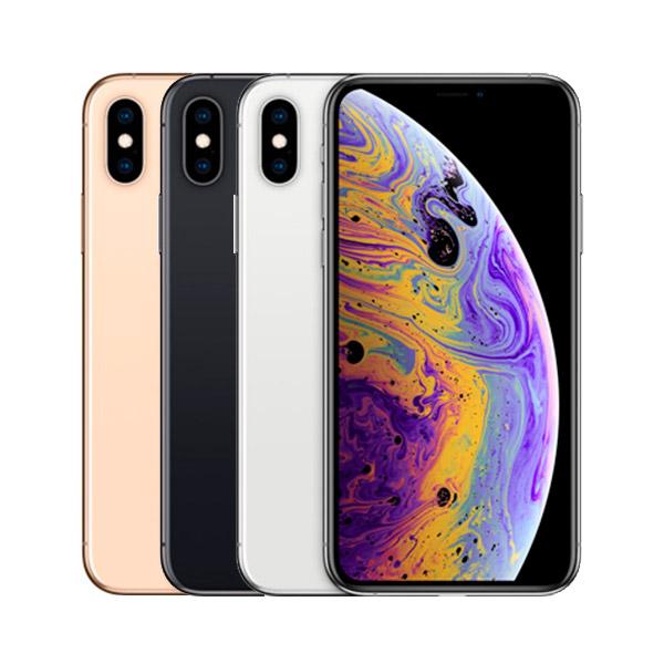 iPhone XS/X用