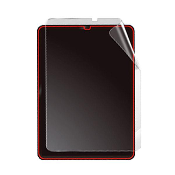 11インチiPad Pro