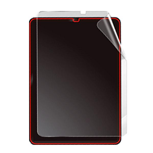 12.9インチiPad Pro(第3世代)