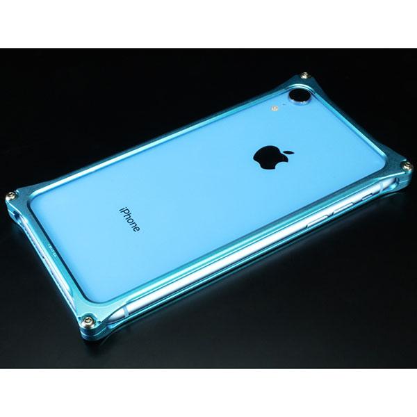 iPhone XR 用