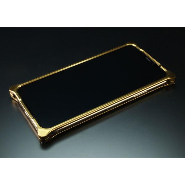 iPhone XS Max 用
