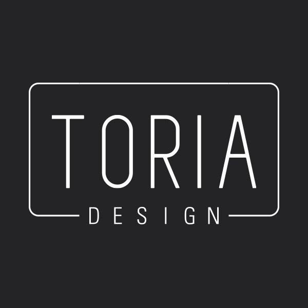 Toria Design