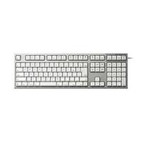 Home & Office - Mac