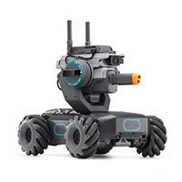 RoboMasterシリーズ