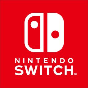 Nintendo Switch対応
