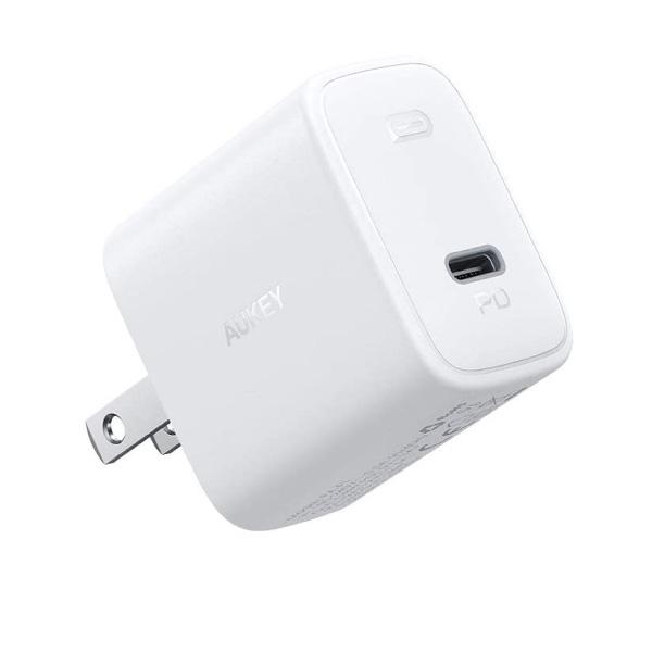USB充電器