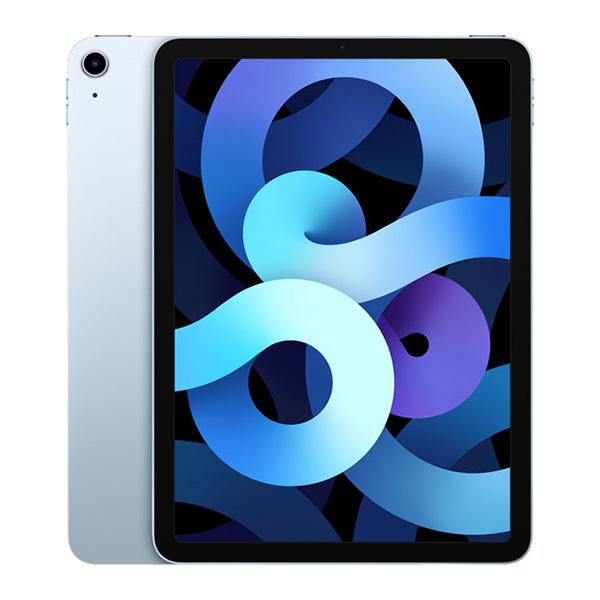 iPad Air 4特集