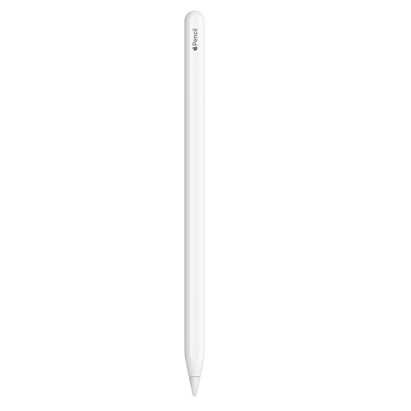 Apple Pencil関連