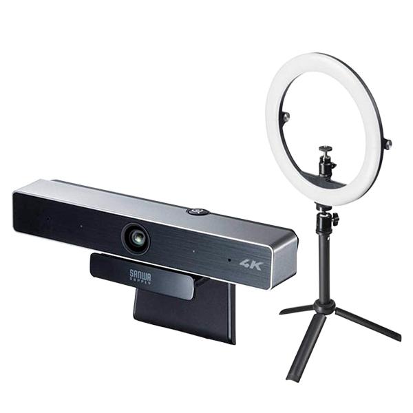 カメラ・撮影機器