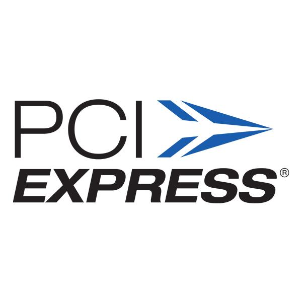 PCI-Express拡張