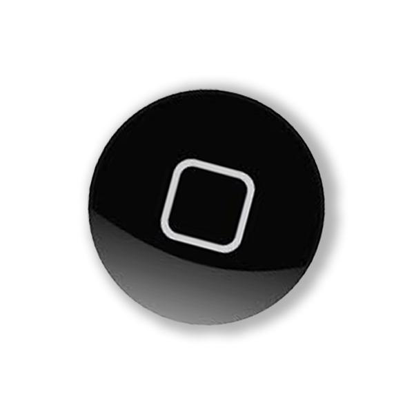 ホームボタン