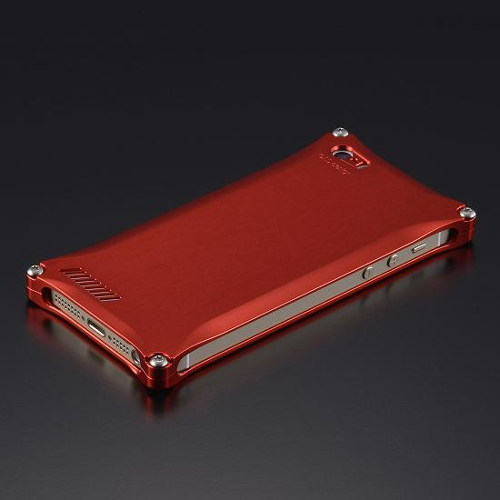 iPhone 5/5s対応ケース