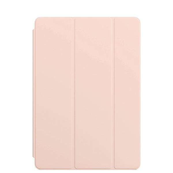 Apple iPad 8th / 7th / 10.5インチ iPad Air 第3世代 / Pro Smart Cover - ピンクサンド