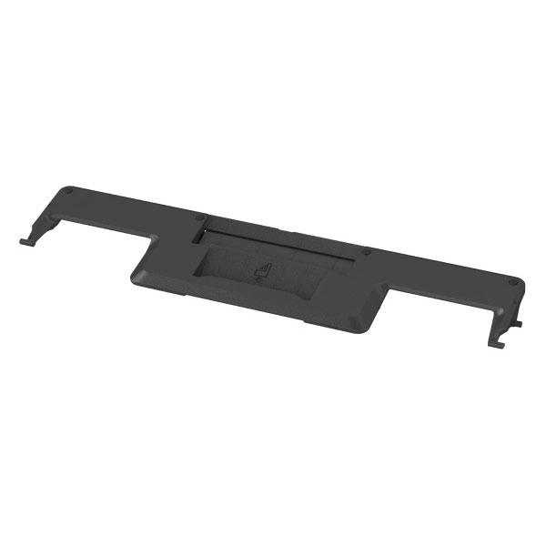 PFU ScanSnap iX1500専用 名刺・レシートガイド ブラックモデル