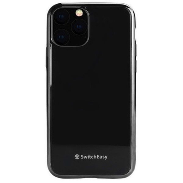 SwitchEasy iPhone 11 Pro GLASS Edition ブラック