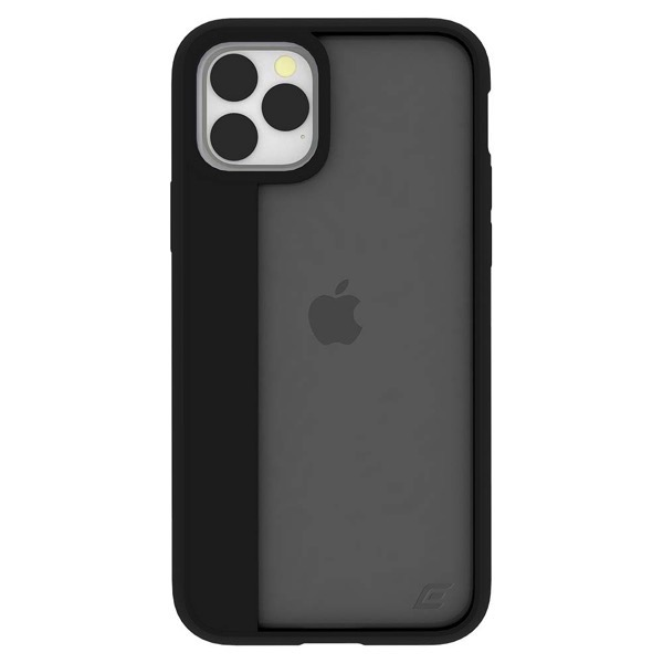Element Case iPhone 11 Pro Max Illusion Black