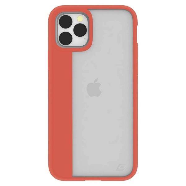 Element Case iPhone 11 Pro Max Illusion Coral